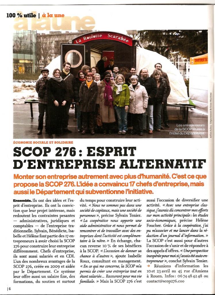 1-LE PROJET scan-article-Seine-maritime-SCOP-748x1024