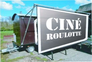 5-CINE-ROULOTTE cine-roulotte-300x204
