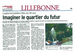 article-cc-90-ans-lillebonne-copie-300x215