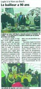 article-jde-90-ans-caudebec-les-elbeuf-copie-140x300
