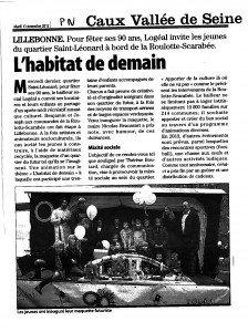 article-pn-90-ans-lillebonne-copie-224x300