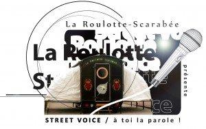 FESTIVAL DES CULTURES URBAINES à L'Espace Culturel de CANTELEU atelier-street-voice-copie-300x189