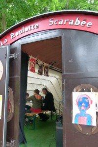 Samedi 30 juin Fête du Parc de l'ACLA St Léger du Bourg-Denis ! P1020829-200x300