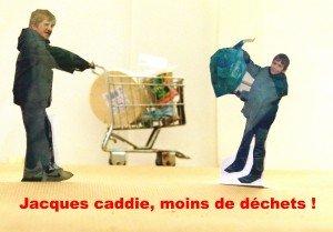 affiche-caddie2-300x209