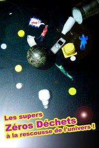les-supers-zeros-dechets-200x300