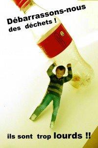 poid-des-dechets-2-200x300