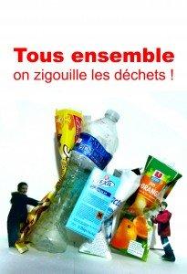 zigouille-205x300