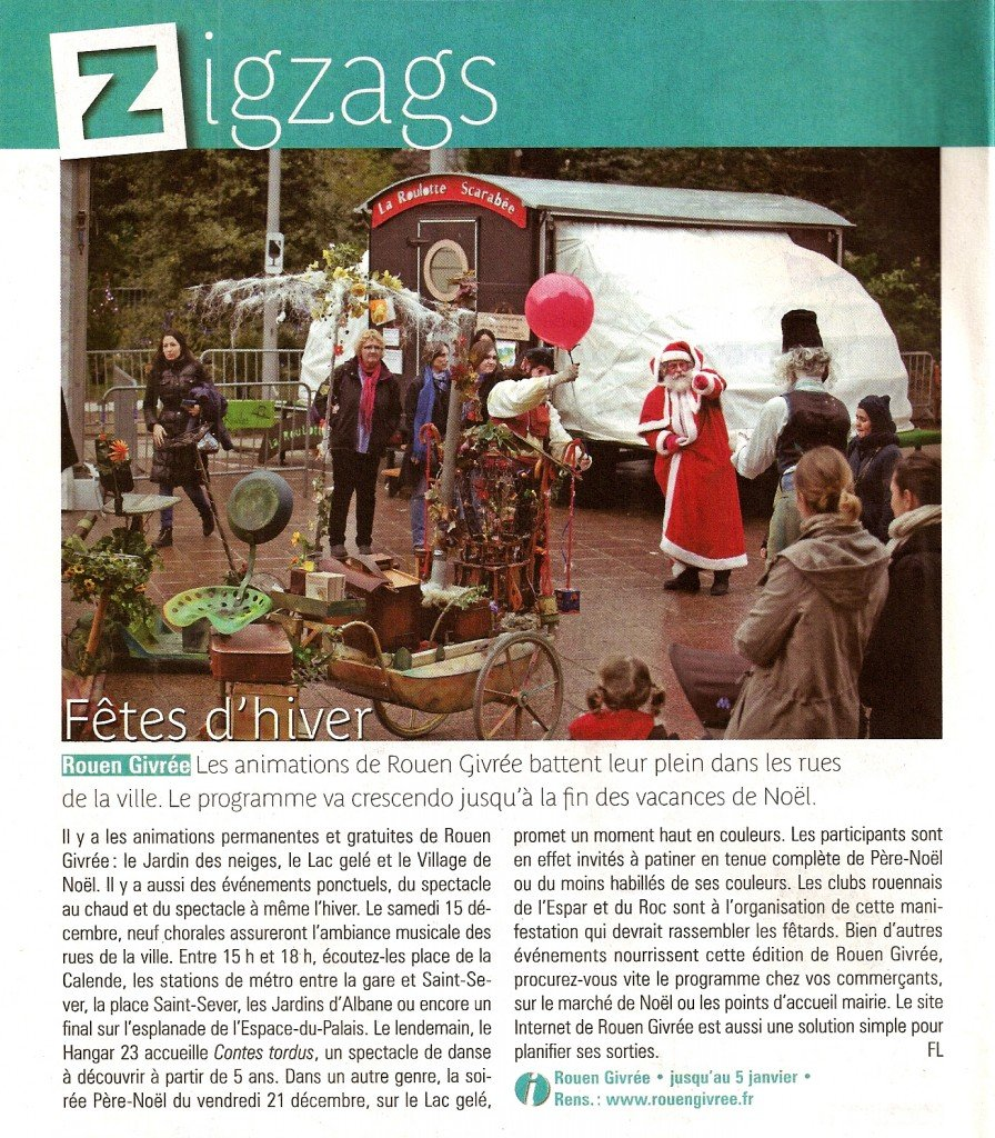 Rouen Givrée 2012 rouen-givree-2012